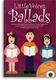 Little Voices - Ballads