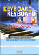 Keyboard Keyboard - Christmas