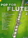 Pop For Flute 2