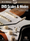 Scales + Modes