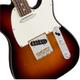 Fender AMERICAN PROFESSIONAL TELECASTER RW 3 CS