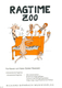 Ragtime Zoo