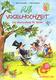 Rolfs Vogelhochzeit - das Klavieralbum Fuer Kinder