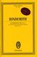 Kammermusik 6 Op 46/1