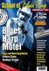 School Of Blues Harp