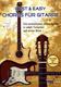 Best + Easy Chords Fuer Gitarre