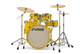 Sonor AQ 1 STAGE SET