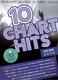 10 Charthits