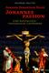 Johann Sebastian Bach Johannes Passion