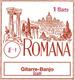 Romana 660755