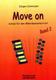 Move On - Schule 2