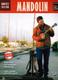 Mandolin - Complete Edition
