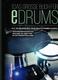 Das Grosse Buch Fuer E - Drums
