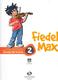 Fiedel Max 2