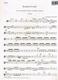 Concerto G - Moll Pv 411