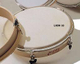 Sonor LHDN 10