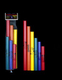Boomwhackers BW PG