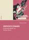 Erstickte Stimmen - Entartete Musik Im Dritten Reich