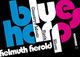 Blues Harp Spielanleitung