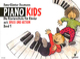 Piano Kids 1