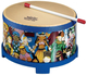 Gewa REMO KIDS PERCUSSION RH 501000