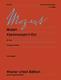 Sonate 16 C - Dur KV 545 (La Facile)