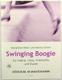 Swinging Boogie