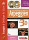 Arpeggien + Dreiklaenge Fuer Gitarre In 3d