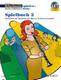 Klarinette Spielen Mein Schoenstes Hobby 3 - Spielbuch