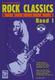 Rock Classics Guitar 1