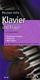 Pocket Info - Klavier Und Fluegel