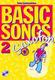 Basic Songs 2