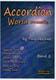 Accordion World Music 2