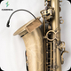 Cloudvocal ISOLO CHOICE SAXOPHONE
