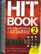 Hit Book 2
