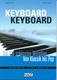 Keyboard Keyboard - die 100 Schoensten Melodien von Klassik Bis