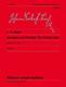 Sonaten + Partiten Bwv 1001-1006