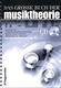 Das Grosse Buch der Musiktheorie