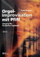 Orgelimprovisation Mit Pfiff 1