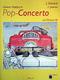 Pop Concerto