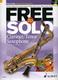 Free To Solo - Clarinet / Tenor Saxophone