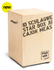 Schlagwerk STAR BOX CP 400 SB
