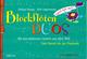 Spiel mit Uns Blockfloeten Duos 3