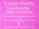 Saemtliche Orgelwerke 2