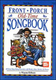 Front Porch Old Time Songbook