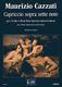 Capriccio Sopra Sette Note