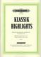 Klassik Highlights 2