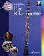 Die Klarinette