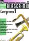 Evergreens 1