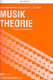 Musik Theorie 1-3